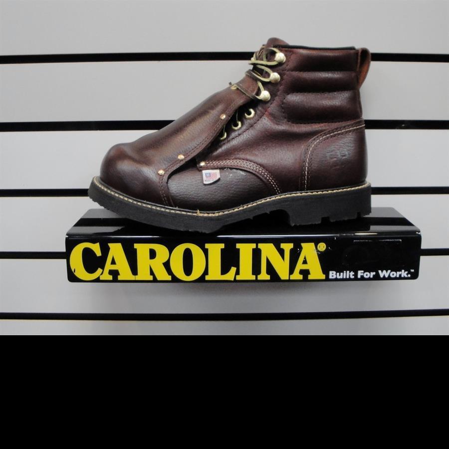 Carolina 508 USA External Metatarsal