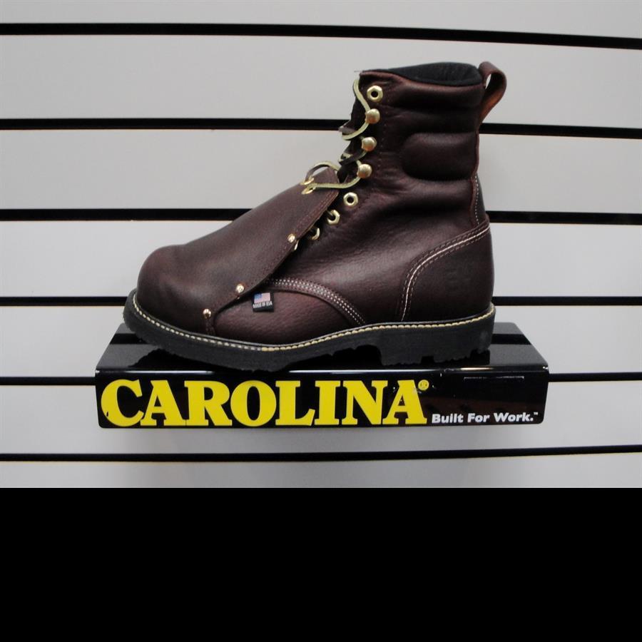 Carolina 505 American Made Metatarsal