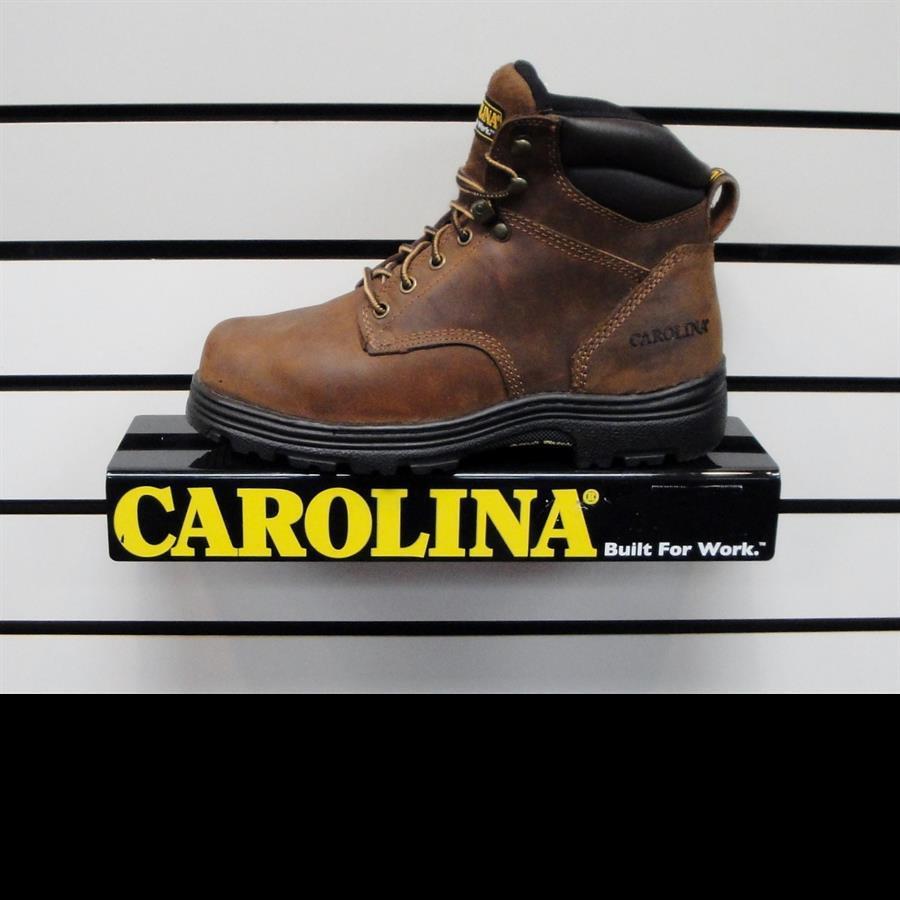 "Carolina 3527 6"" Metguard"
