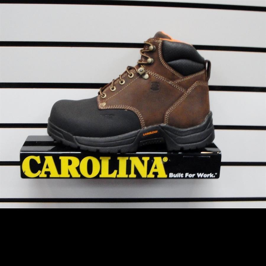 "Carolina 5582 6"" Metguard"