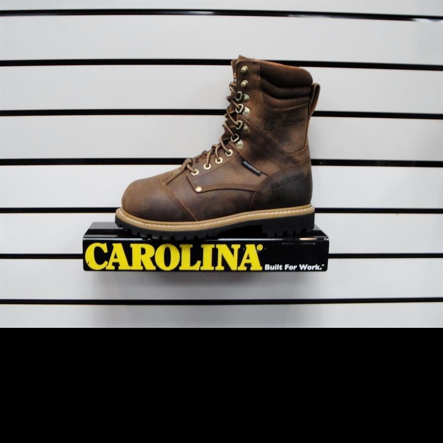 """Carolina 7921 8"""" Metatarsal"""