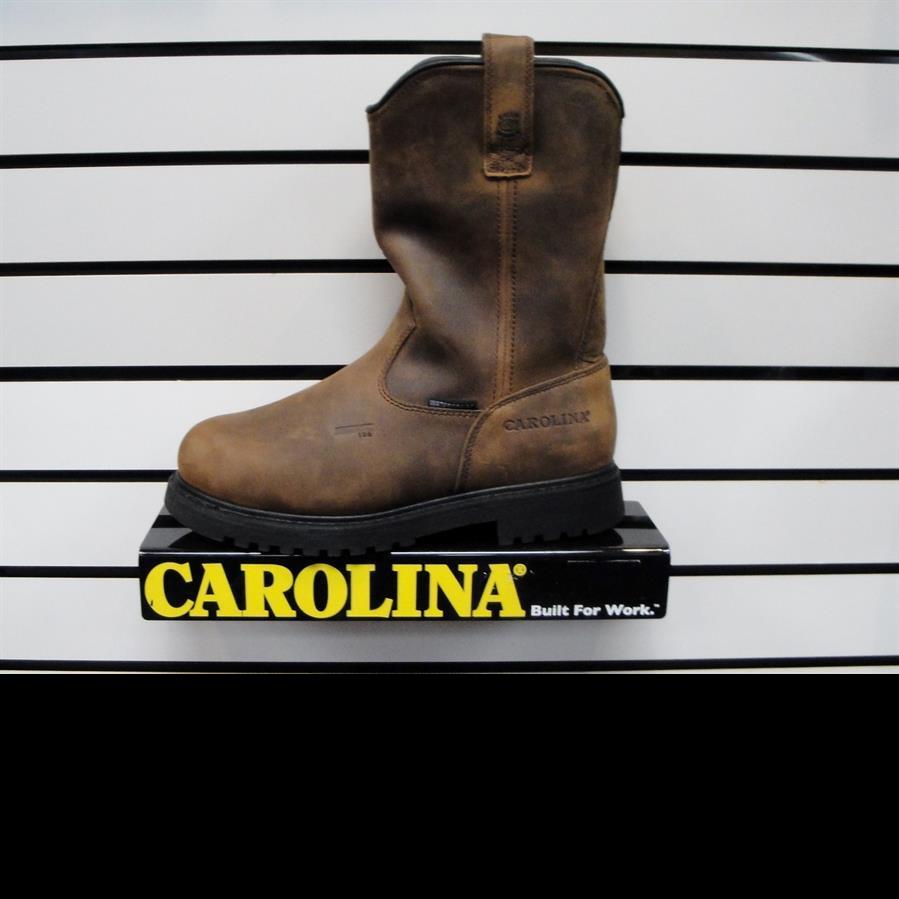 Carolina 8533 Pull On Metguard