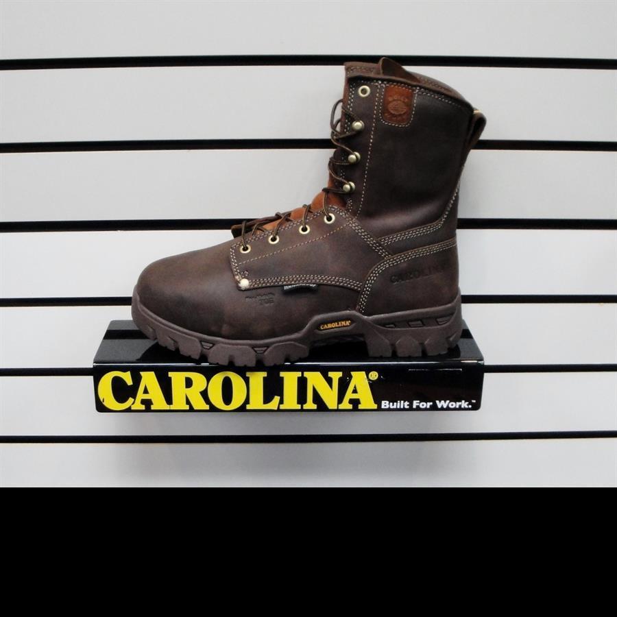 "Carolina 9582 8"" Metguard"