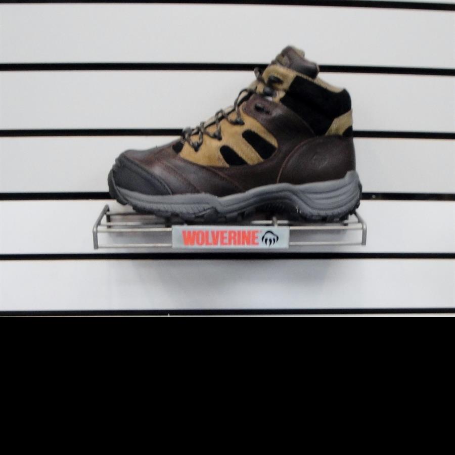 Wolverine 5094 Hiker Metatarsal