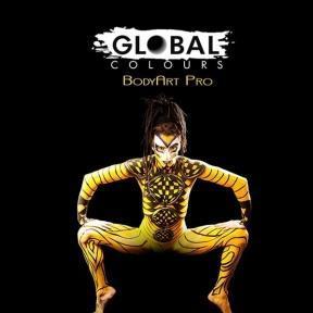 global colours logo