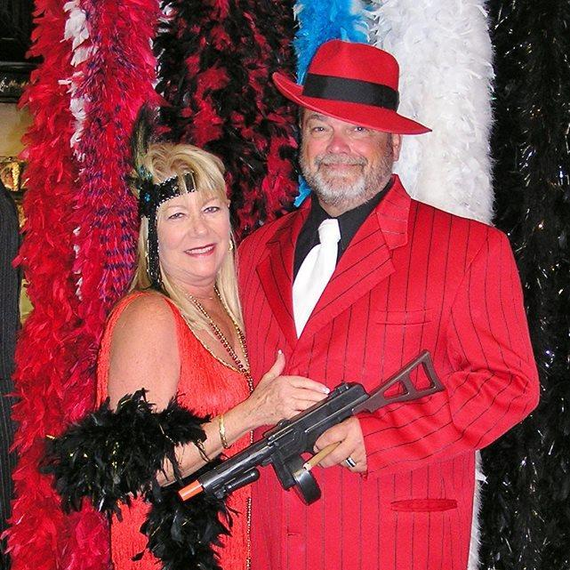 flapper-gangster-rental-costume