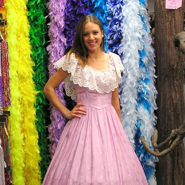 southern-belle-rental-costume