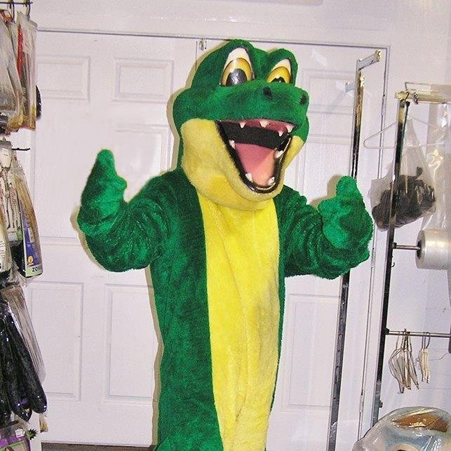 gator-mascot-rental-costume