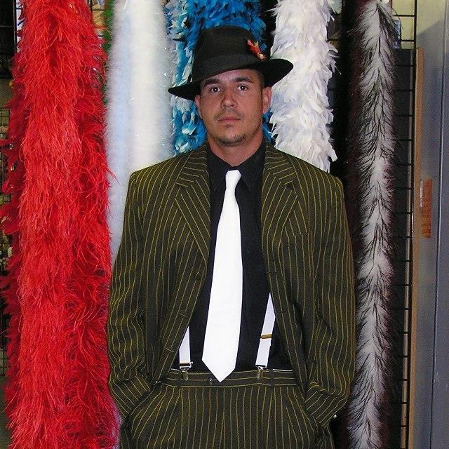 gangster-rental-costume