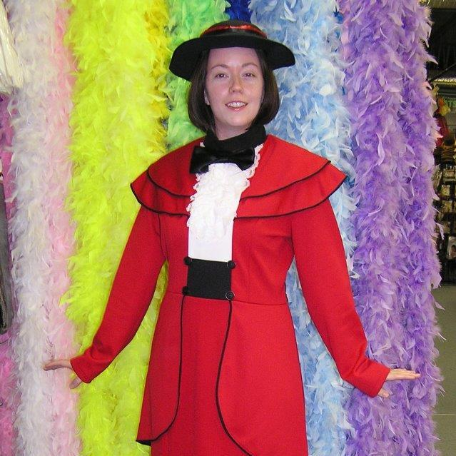 mary-poppins-rental-costume
