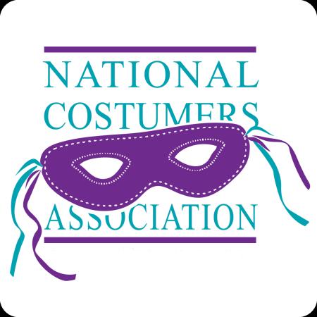 National-costumers-association-logo