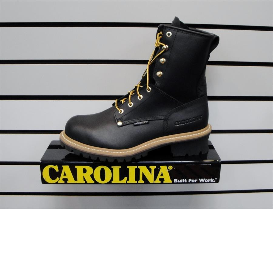 Carolina 8823 logger