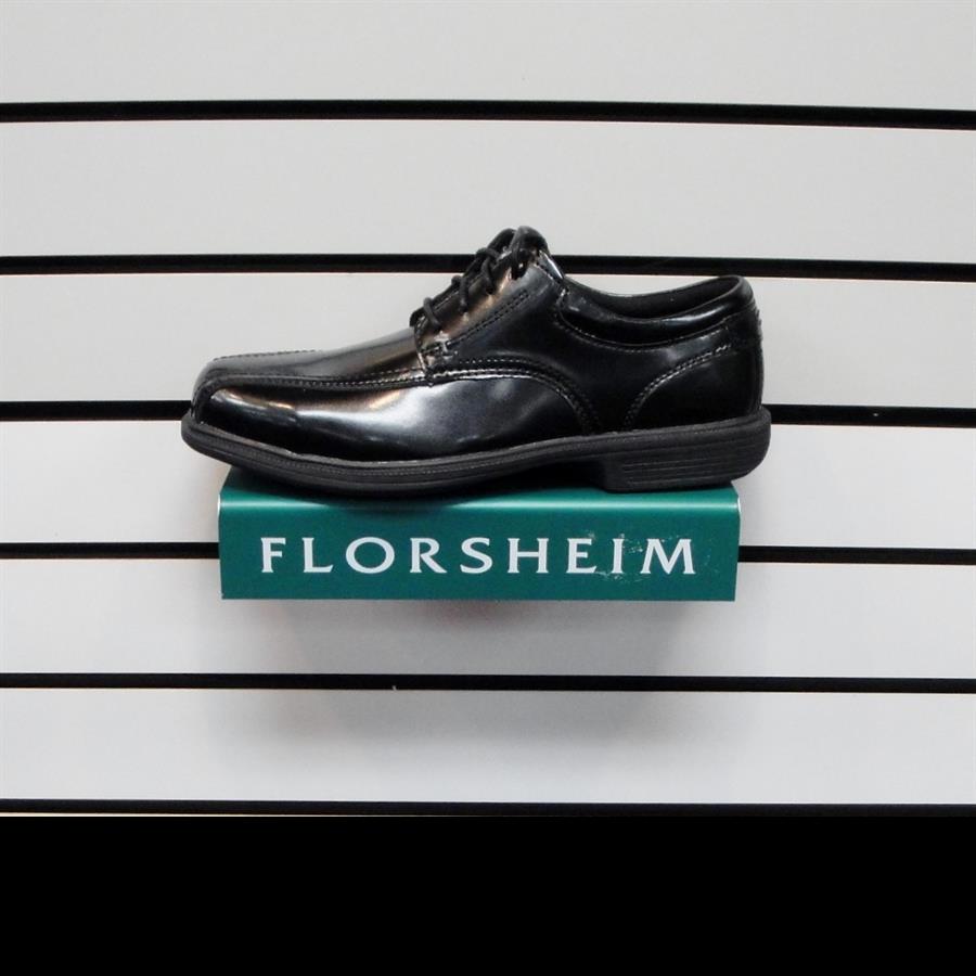 Florsheim 2000 Dress Casual Safety Toe