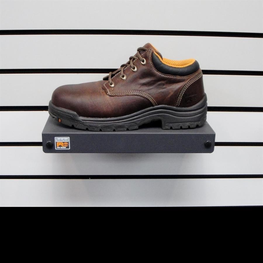 Timberland Pro 47015 Dress Casual Shoe