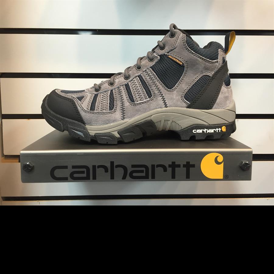 Carhartt 4175 Hiker