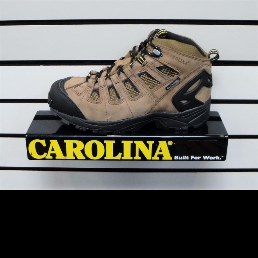 carolina 4525 comp toe hiker