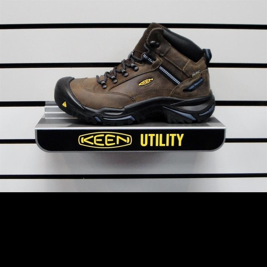 Keen 10112771 USA Made safety toe hiker