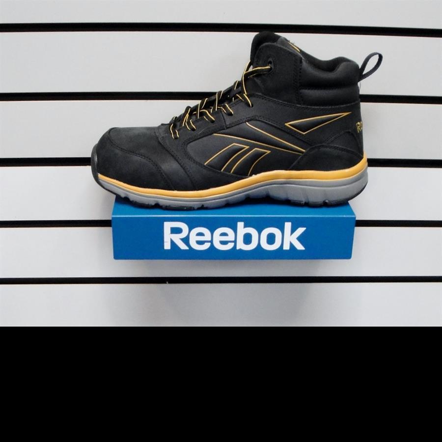 Reebok 4305 safety toe hiker
