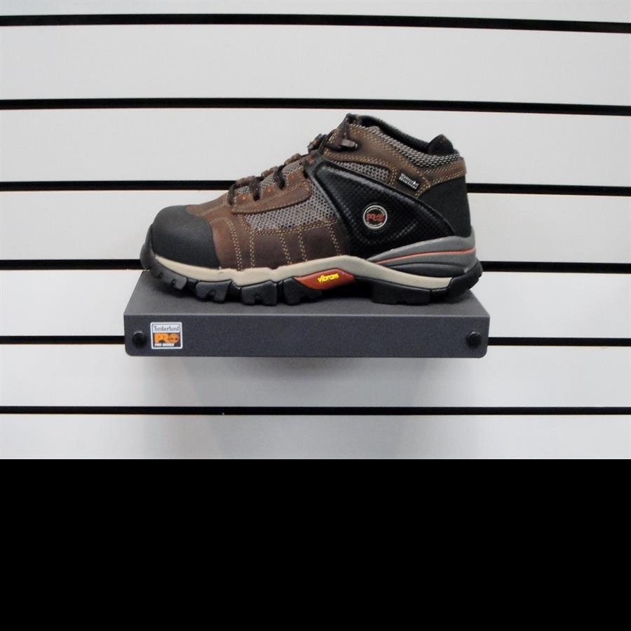 Timberland Pro 91696 safety toe Hiker