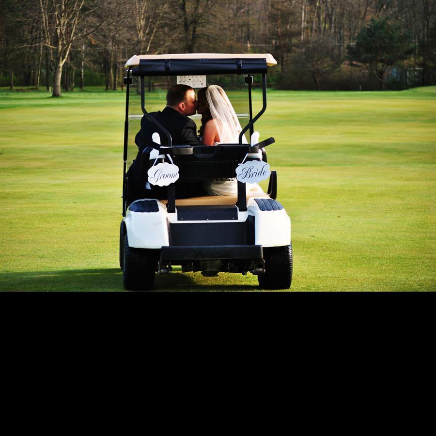 Oakview Golf Club Banquets