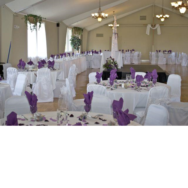 Oakview Golf Club Banquets