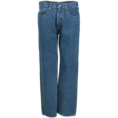Carhartt B460 relaxed fit jeans