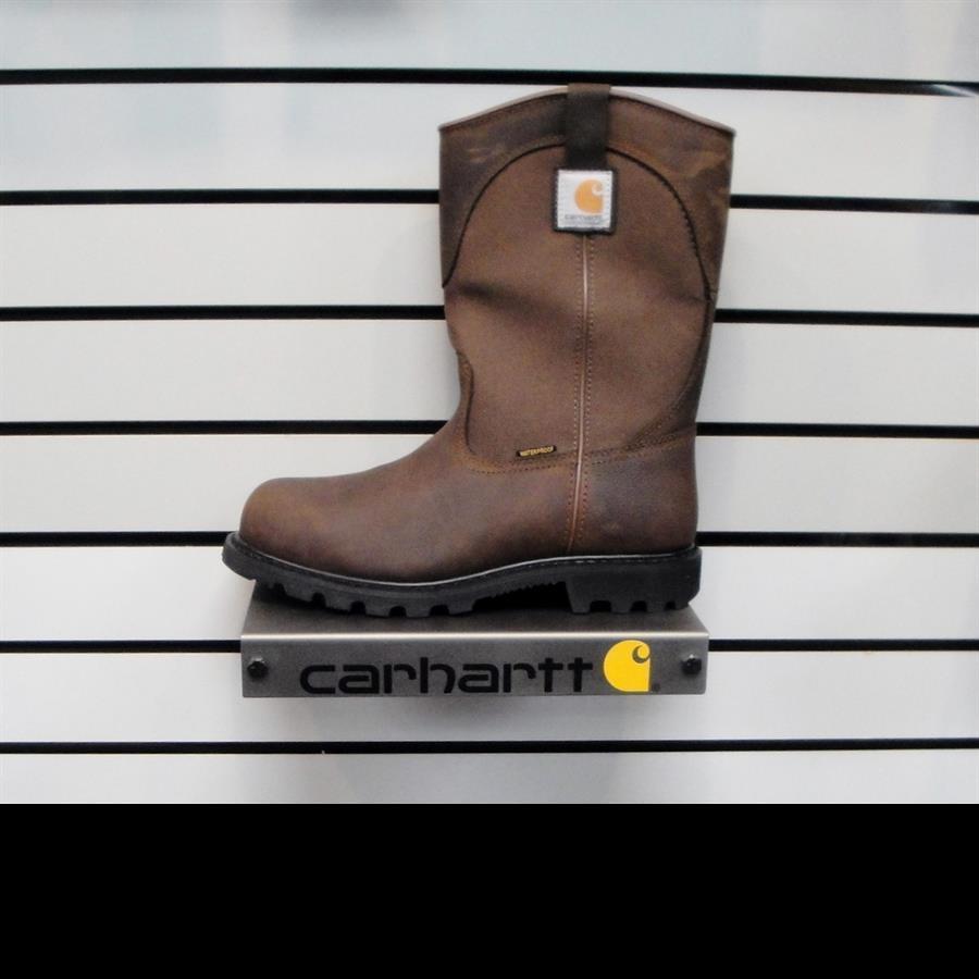 Carhartt Safety Toe Pull On 1220