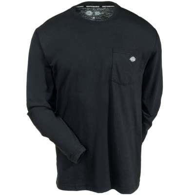 Dickies SL500 long sleeved shirt