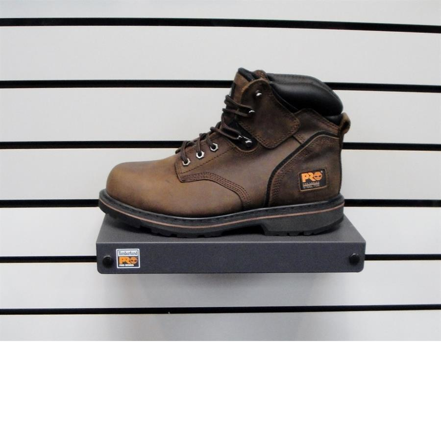 "Timberland Pro 33034 6"" safety toe boot"
