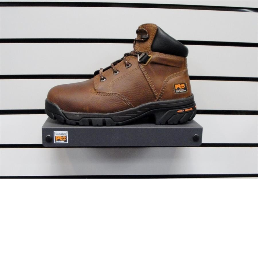 "Timberland Pro 85594 6"" safety toe boot"