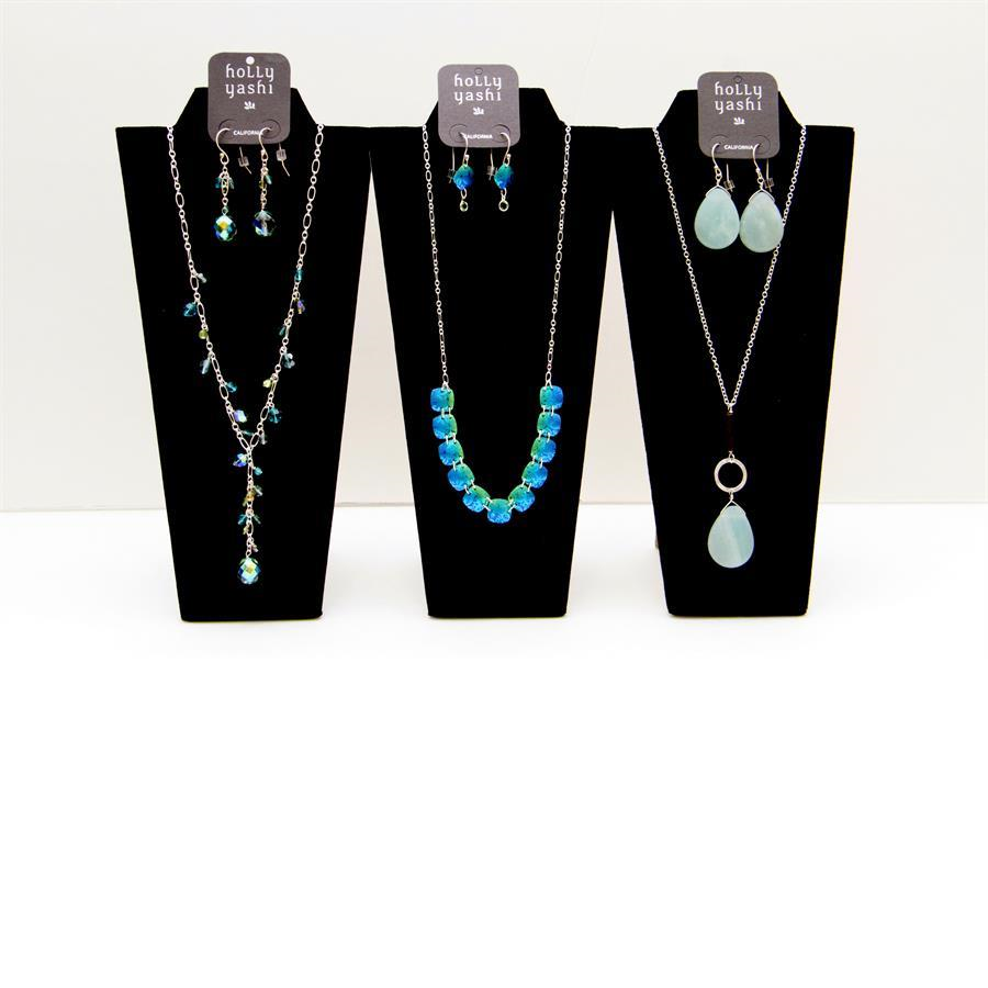 Holly Yashi Jewelry