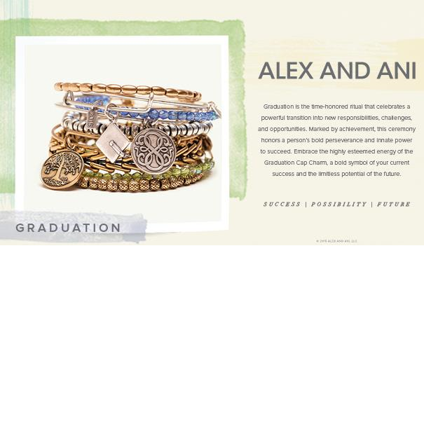 ALEX AND ANI at gustonian gifts in downtown williamsport