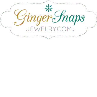 Ginger Snaps Jewelery