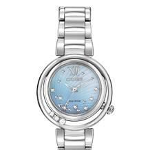 Citizen Watches for Men and Women available at K E Butler & Co Jewelers