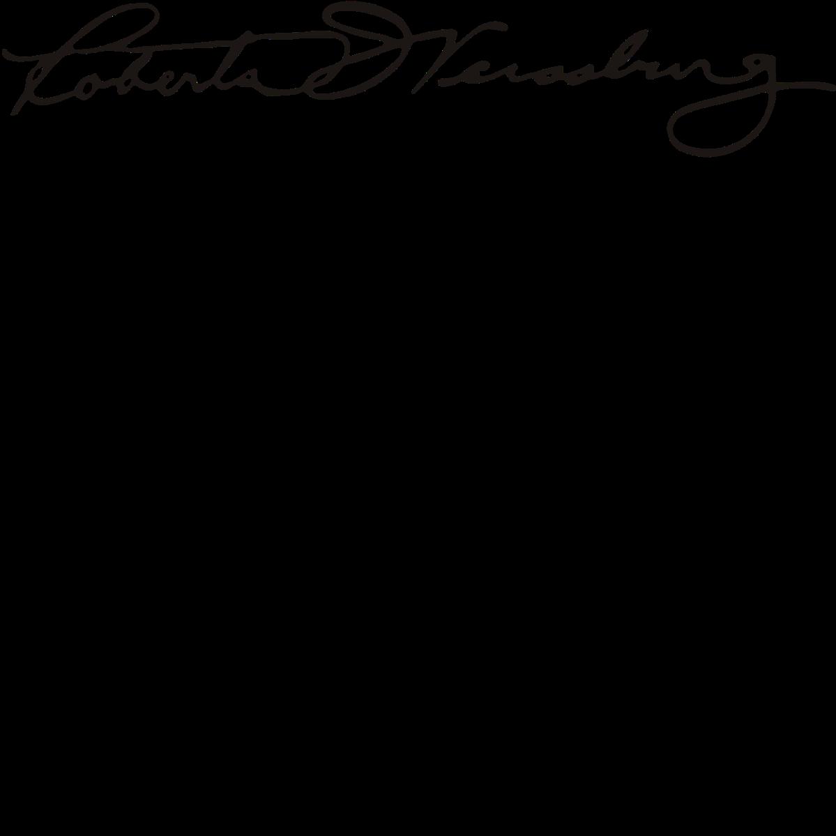 Roberta Weissburg Leathers