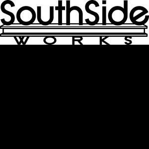 Southside Works
