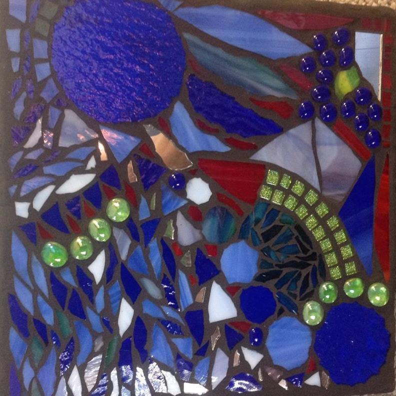 Mosaic_Stepping_Stone