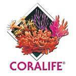 Coralife