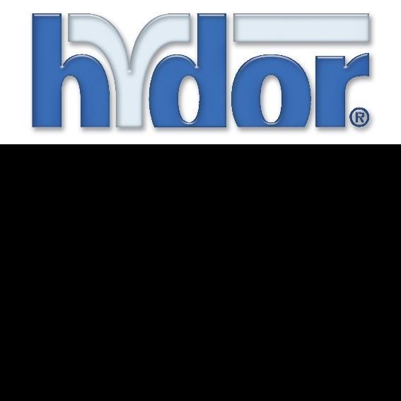 Hydor