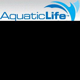 AquaticLife