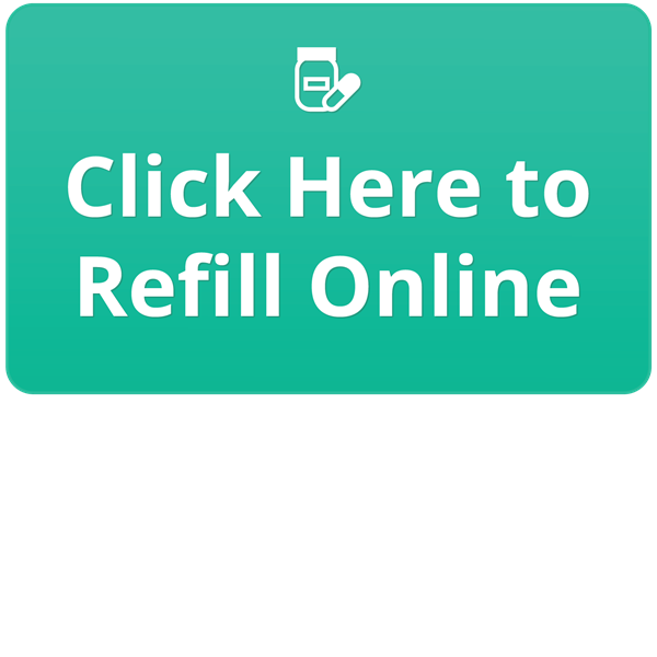 Refill your prescription at Poquoson Pharmacy online!