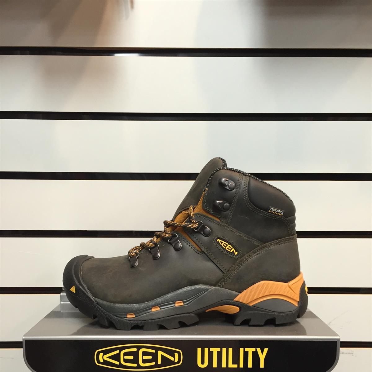 Keen 1013263 Hiker