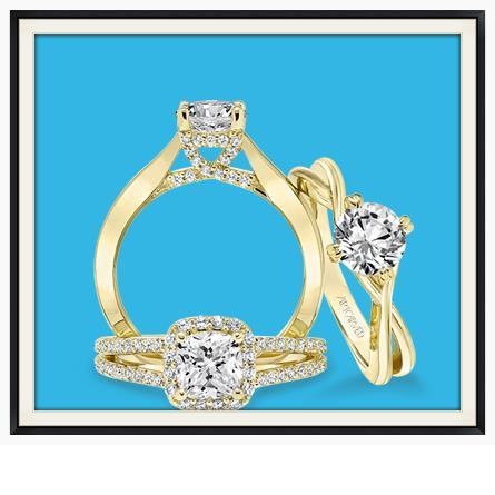 Cameo_Jewelers_Engagement_Rings_Mentor_Chardon_Ohio