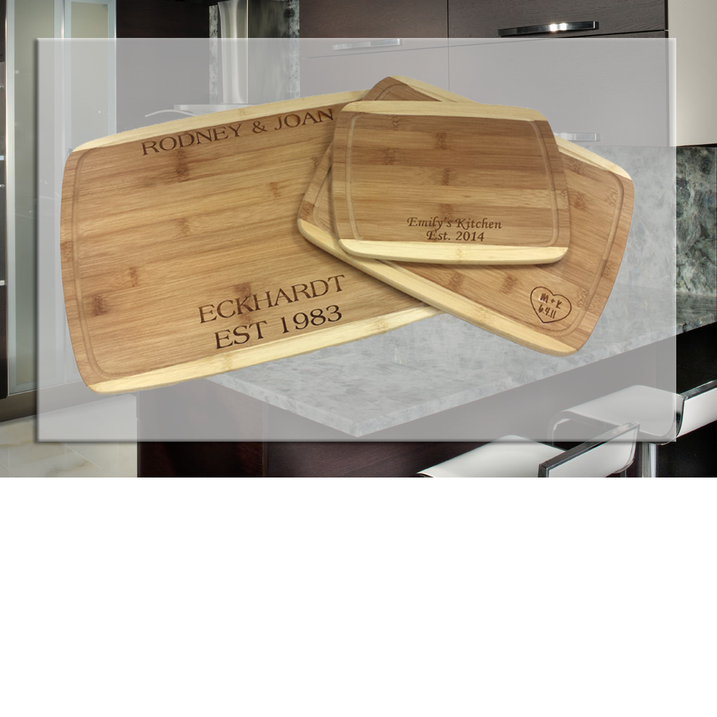 engraving, personalized