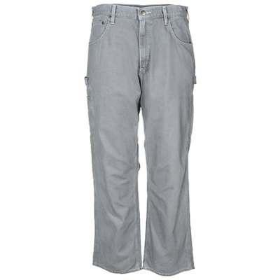 Carhartt Loose Fit Pants B159