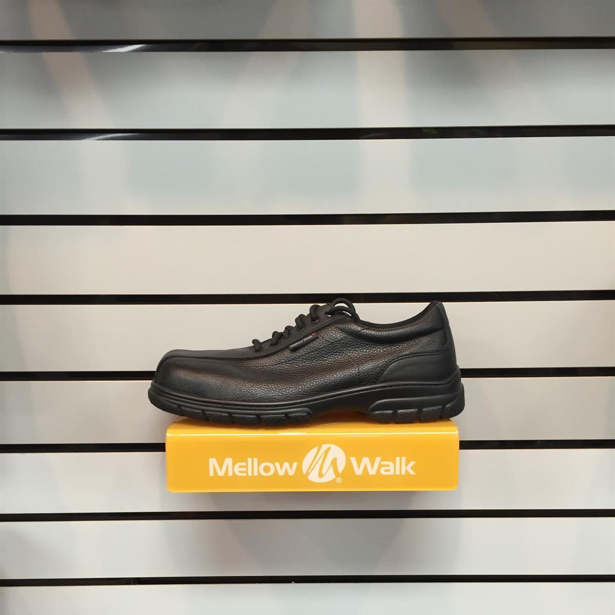 Mellow Walk Safety Toe Dress 570049