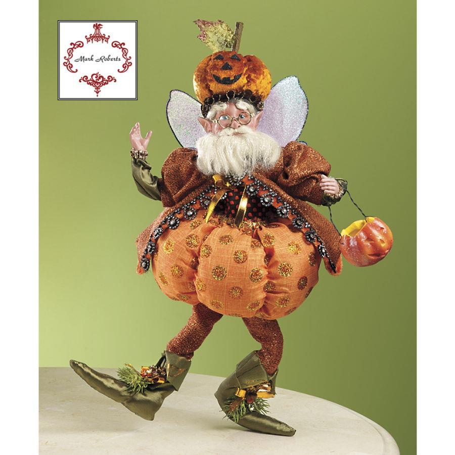 Mark_Roberts_fairies_fairy_christmas_seasonal_figures_collectible