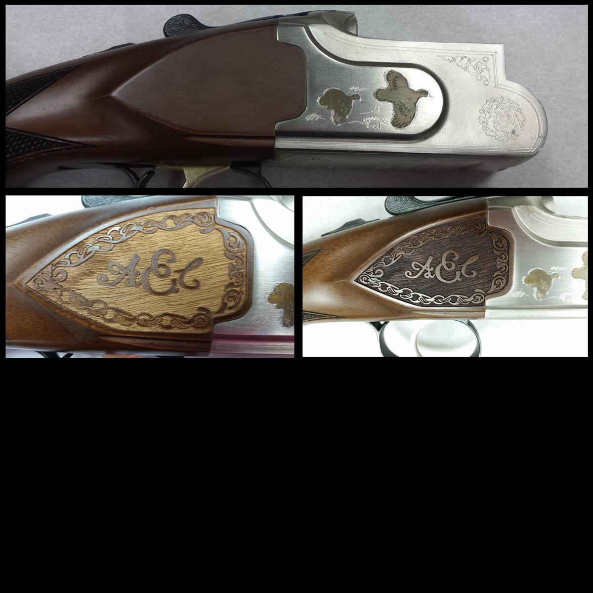 firearms, gun, engravings,