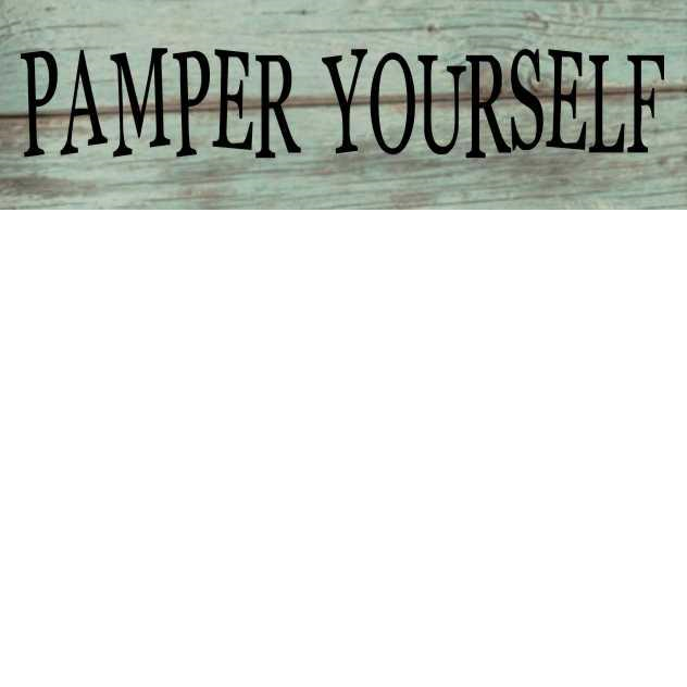 Pamper yourself at Inspiration Station Retreat