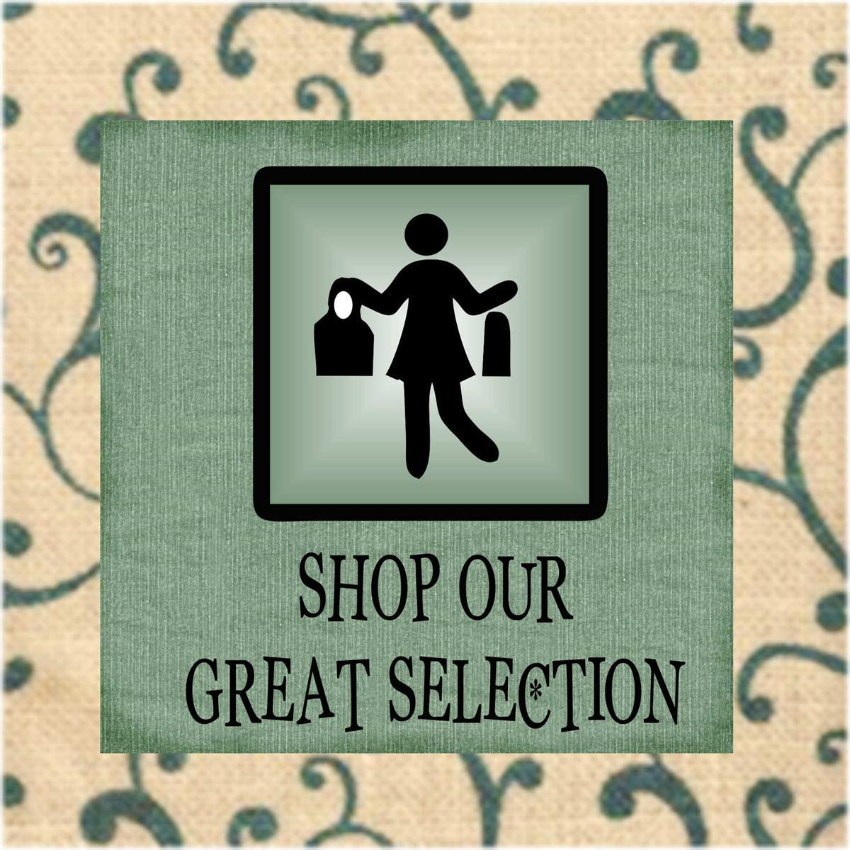 Inspiration Station Scrapbook Store Ovid, MI Shop Online